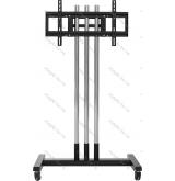 ALG RackStone Ultra PMW65-M