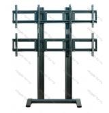 ГАЛ RackStone PMW85-50-4X