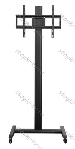 ГАЛ RackStone PMW70-M-2300