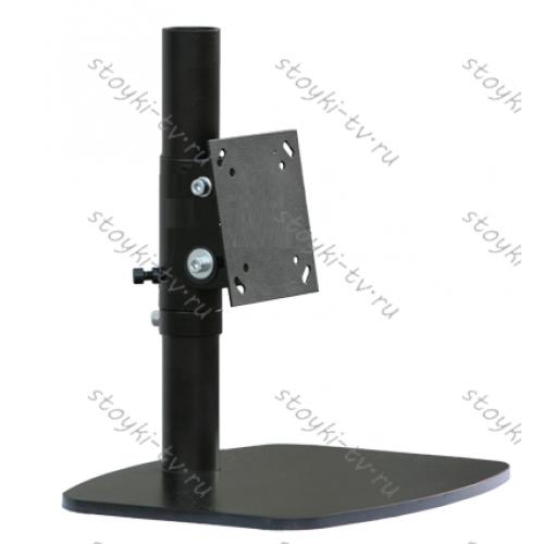ГАЛ RackStone-S-PMW35-100