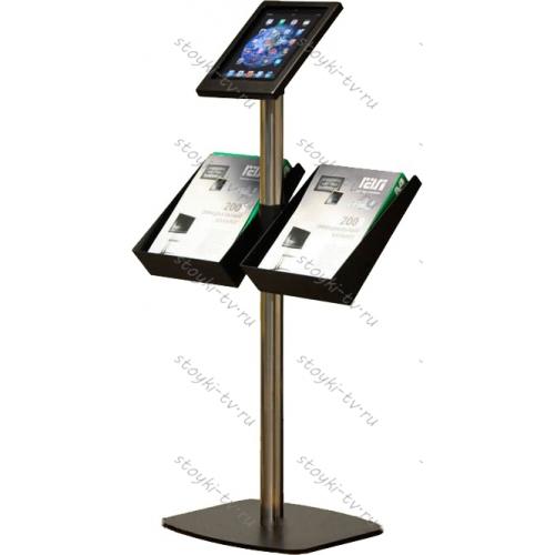 ГАЛ Ipad Stand-J45