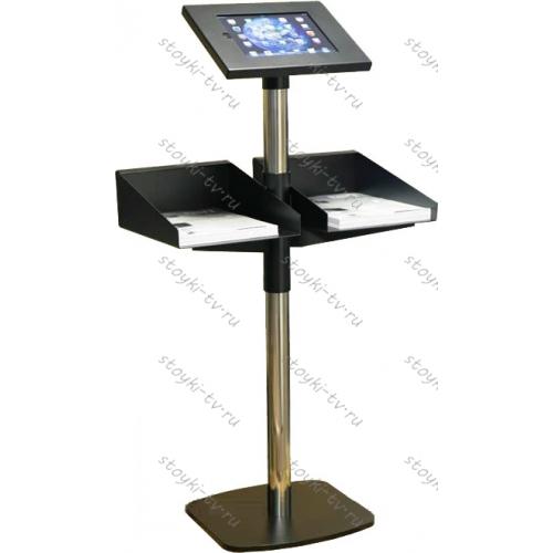 ГАЛ Ipad Stand-J90