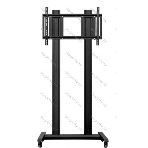 ГАЛ RackStone PMW90-M-2300