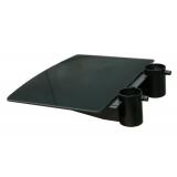 Полки для DVD и веб-камер для стоек ГАЛ