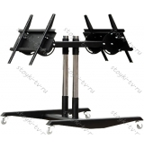 ГАЛ Ultra Conference Duo