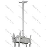 ГАЛ PlasmaLong-Twin
